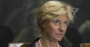 "Roberta Pinotti: ""Italia garantirà sicurezza Onu a Tripoli"""