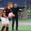 Roma-Bologna 1-1 highlights pagelle foto_3
