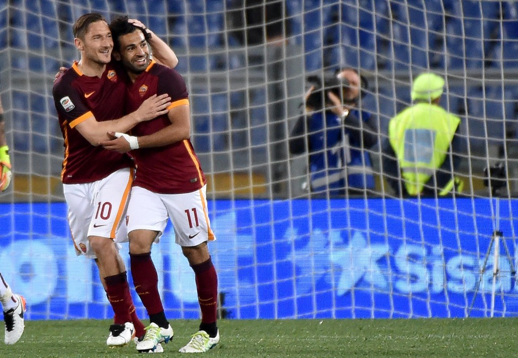 Roma-Bologna 1-1 highlights pagelle foto_7