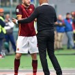 Roma-Napoli 1-0 foto pagelle highlights_8