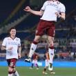 Roma-Torino video gol_2