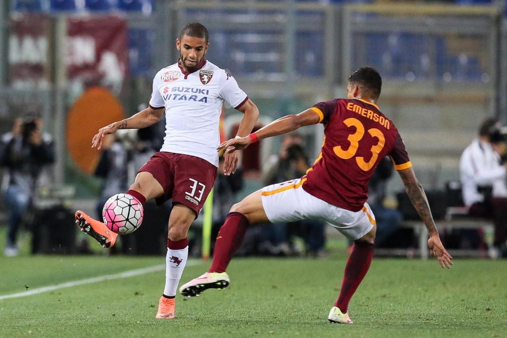 Roma-Torino video gol_1