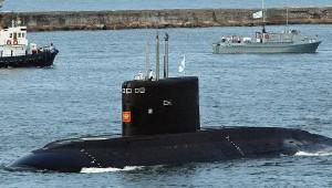 Russia raddoppia sottomarini in Europa: Usa preoccupati