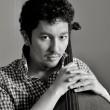 Una Musica per l'Anima: giovani musicisti russi in Italia 5