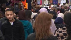 Terrorismo, a Nizza test per il riconoscimento facciale