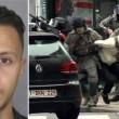 Isis: Salah Abdeslam e quella vacanza in Slovacchia