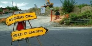 Salerno-Reggio Calabria, chiusa galleria: storia infinita...