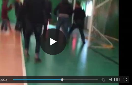 salinis_portos_arbitro_picchiato_video_margherita_di_savoia_barletta_Schermata 2016-04-06 alle 17.58.38