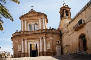 """Sambuca di Sicilia eletto """"il borgo più bello d'Italia"""""""