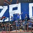 sampdoria_udinese_diretta_live_06