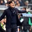 Sampdoria-Udinese streaming diretta Serie A_3