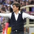 Sampdoria-Udinese streaming diretta Serie A_2