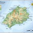 Sant'Elena, volo inglese: boom turisti su isola Napoleone?