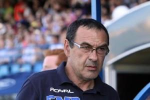 Maurizio Sarri, ricorso squalifica respinto. E a Napoli...