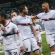 Sassuolo-Genoa 0-1 foto highlights pagelle_1