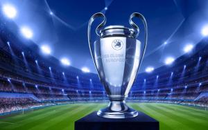 Volata terzo posto: calendario Roma, Inter, Fiorentina