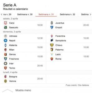 Guarda la versione ingrandita di Carpi-Sassuolo streaming – diretta tv, dove vedere Serie A