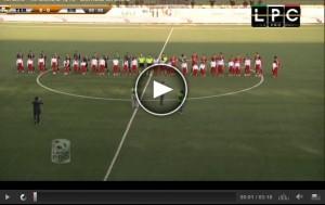 Siena-Teramo Sportube: streaming diretta live