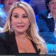 """Simona Tagli candidata: """"Via ciclabili, spazio alle auto""""5"""