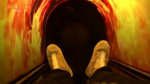 Guarda la versione ingrandita di VIDEO YOUTUBE Simulatore morte e cremazione: costa solo…
