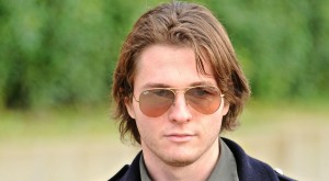 Sollecito criminologo a Mediaset, sbatti in tv l'innocente