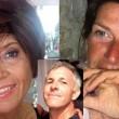 Manuela Cacco: Debora uccise Isabella Noventa perché...