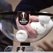 Europa League, sorteggio semifinali: diretta tv – streaming