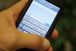 Guarda la versione ingrandita di Truffe telefono: chiamata persa da 0845, 0843 poi il conto