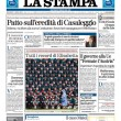 stampa11