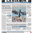 stampa18