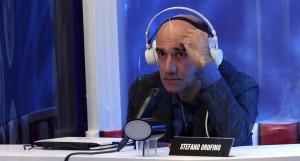 Rischiatutto, Stefano Orofino e risposta decisiva su Juve...