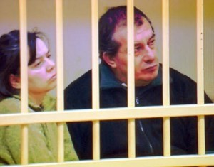 Strage Erba: Olindo Romano e Rosa Bazzi chiedono revisione
