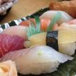 """YOUTUBE Cosa si rischia con il sushi """"All you can eat"""" 06"""