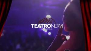 Pescara, Teatro Nervi chiuso: niente feste di laurea