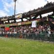 Ternana-Crotone streaming diretta dove vedere Serie B tv_2