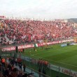 Ternana-Crotone streaming diretta dove vedere Serie B tv_5