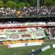 Ternana-Crotone streaming diretta dove vedere Serie B tv_7