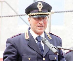"""Ex comandante Cnes accusato violenza sessuale: """"Complotto"""""""