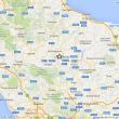 Terremoti, 4 scosse da Cesena a Eolie: più forte del 3,1