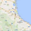 Terremoti, 4 scosse da Cesena a Eolie: più forte del 3,1 4