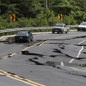 """Terremoto Ecuador, altri sismi in arrivo"": bufala sul web"