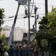Terremoto Giappone, nuova scossa del 7: allerta tsunami 13
