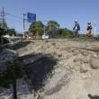 Terremoto Giappone, nuova scossa del 7: allerta tsunami 14