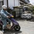Terremoto Giappone, nuova scossa del 7: allerta tsunami 21