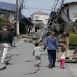 Terremoto Giappone, nuova scossa del 7: allerta tsunami 4