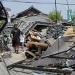 Terremoto Giappone, nuova scossa del 7: allerta tsunami 5