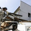 Terremoto Giappone, nuova scossa del 7: allerta tsunami 7