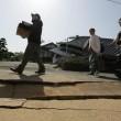 Terremoto Giappone, nuova scossa del 7: allerta tsunami 11