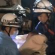 Terremoto Giappone, nuova scossa del 7: allerta tsunami 2