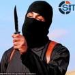 Terrorismo, 3 mesi di processo, 250.000 € a avvocati inglesi03